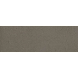 Carrelage cotto d 39 este kerlite 5 plus materica cemento for Carrelage cotto d este prix