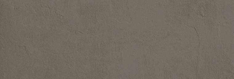 carrelage cotto d este kerlite 5 plus materica cemento gris 300 x 100 vente en ligne de