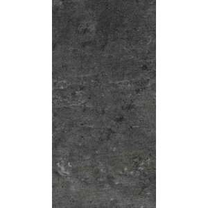 Carrelage Just cementi Black nat/ret