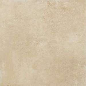Carrelage Patchwalk Beige nat