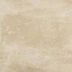 Carrelage Patchwalk Beige out