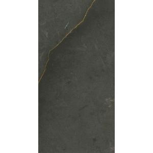 carrelage porcelanosa antic colonial marbre habana dark classico noir 80 x 40 vente en ligne de. Black Bedroom Furniture Sets. Home Design Ideas