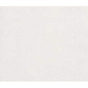 Carrelage cotto d 39 este materica bianco lack rett blanc 90 for Carrelage cotto d este prix