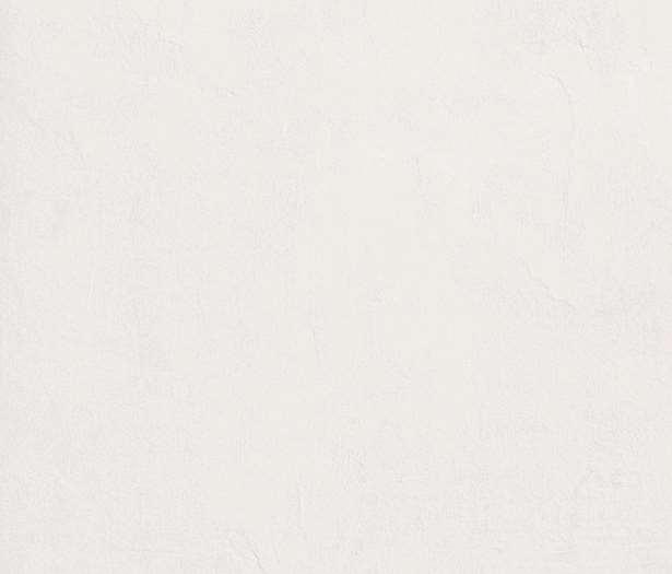 Carrelage cotto d 39 este materica bianco lack rett blanc 90 for Carrelage cotto d este prix