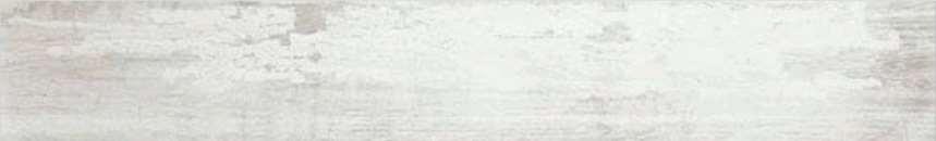 Carrelage energie ker urban forest white rett blanc 121 x for Carrelage urban white