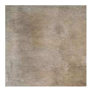 Carrelage dom ceramiche approach taupe nat marron 50 x 50 - Carrelage metro taupe ...