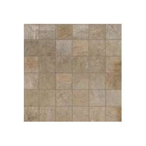 Mosaique Approach Taupe mix