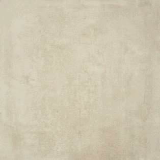 Carrelage cisa materia avorio nat beige 50 x 50 vente en for Carrelage 80x80 beige