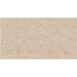 Faience Mistral Beige