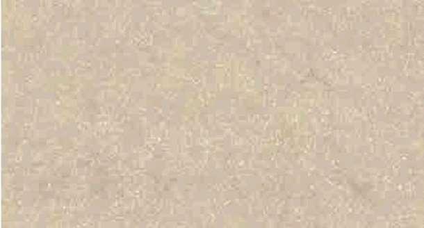 Faience armonie by arte casa mistral beige 50 x 27 vente for Arte casa carrelage