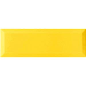 Faience Ape Loft Sol Jaune 30 X 10 Vente En Ligne De Carrelage Pas Cher A Prix Discount Caro Centre