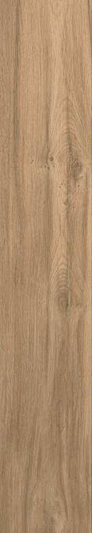 Carrelage atlas concorde etic pro rovere venice nat ret marron 150 x 25 vente en ligne de - Carrelage atlas concorde ...