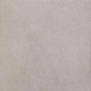 Carrelage villeroy boch bernina gris lap ret 60 x 60 for Carrelage villeroy