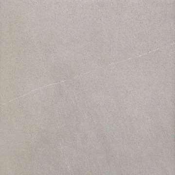 Carrelage villeroy boch bernina gris lap ret 60 x 60 for Carrelage villeroy boch