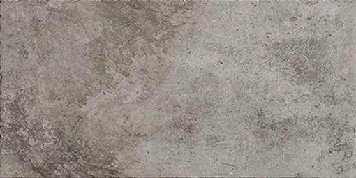 Carrelage rex ceramiche la roche di outdoor grey grip ret for Carrelage rex