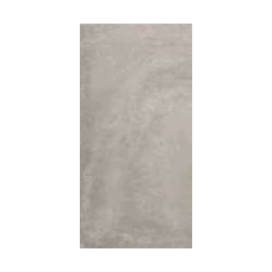 Carrelage emilceramica kotto xl cenere nat ret gris 80 x for Carrelage xl