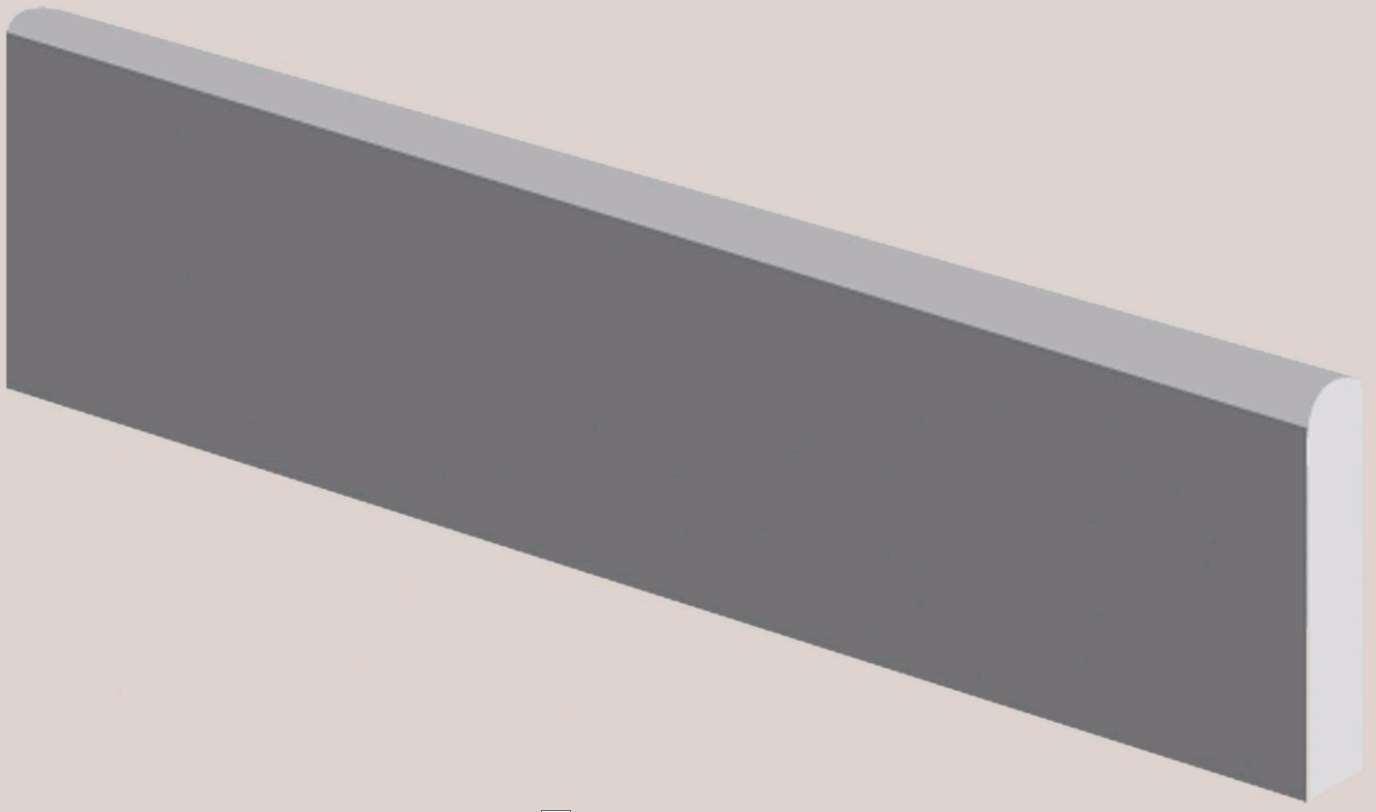 plinthe saime sanprospero kaleido batt mandorla nat beige 30 x 8 vente en ligne de carrelage. Black Bedroom Furniture Sets. Home Design Ideas