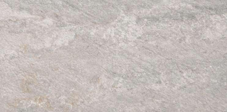 carrelage alfalux stone quartz perla rett gris 60 x 30 vente en ligne de carrelage pas cher a