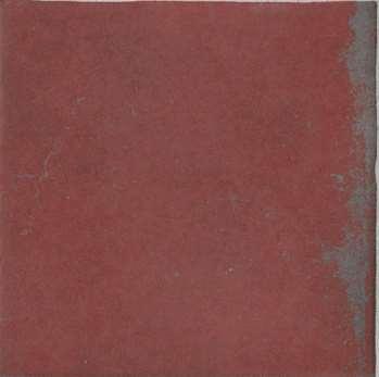 Carrelage cir ceramiche viaemilia bordeaux rouge 20 x 20 vente en ligne de carrelage pas cher a for Carrelage metro bordeaux
