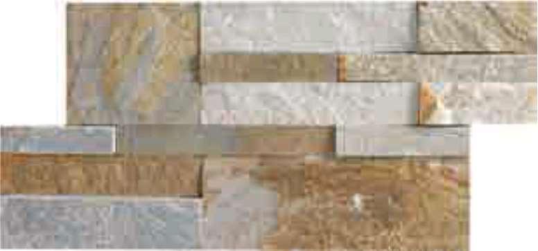 d cors et l ments de finition armonie by arte casa pietre beige 35 x 18 vente en ligne de. Black Bedroom Furniture Sets. Home Design Ideas