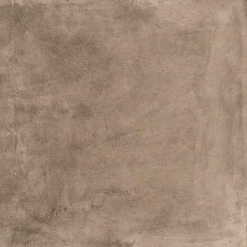 carrelage rondine group amarcord tortora nat ret marron 80 x 80 vente en ligne de carrelage pas. Black Bedroom Furniture Sets. Home Design Ideas