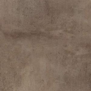 Carrelage cristacer atrium smoke marron 45 x 45 vente en for Achat carrelage espagne