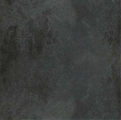 Carrelage villeroy boch bernina noir 45 x 45 vente en for Carrelage villeroy et boch prix