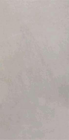 Carrelage villeroy boch bernina gris 60 x 30 vente en for Carrelage villeroy