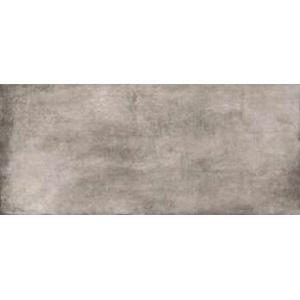 Carrelage kronos prima materia sandalo 2 0 gris 120 x 40 for Carrelage kronos