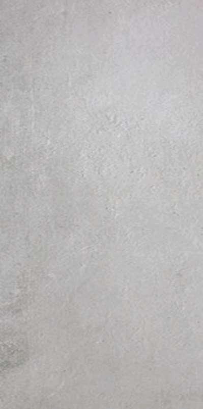 Carrelage cercom gravity gris 120 x 60 vente en ligne de for Carrelage 60x120