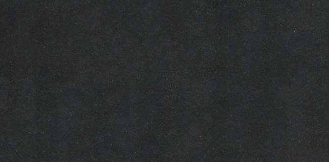 Carrelage porcelanosa urbatek stuc black nat rett noir for Carrelage porcelanosa prix