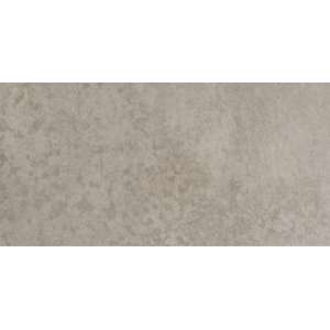 Carrelage In-essence Composto grigio