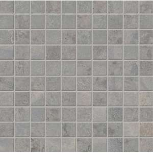 Mosaique In-essence Mos. composto grigio
