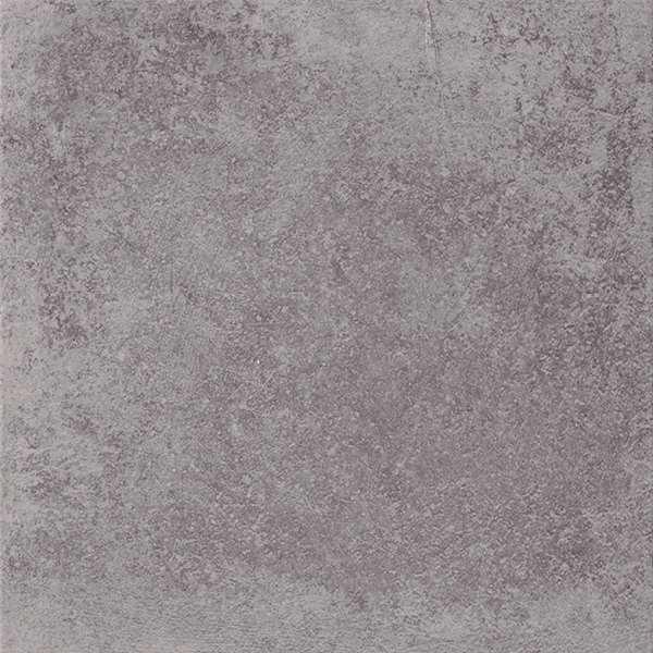 Carrelage Unicomstarker Colours Grey sand Gris 50 x 50