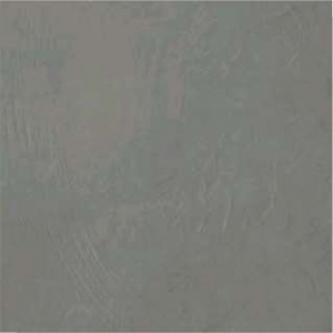 Carrelage iris ceramica avenue xxl plumb gris 100 x 100 for Carrelage xxl