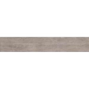 Carrelage marazzi treverktime grey outdoor gris 120 x 20 for Carrelage marazzi prix