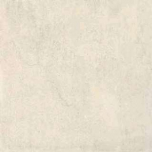 Carrelage arpa stage cream nat ret beige 75 x 75 vente en for Carrelage metro creme