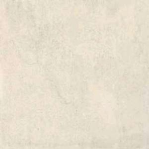 Carrelage arpa stage cream nat ret beige 75 x 75 vente en for Carrelage metro creme