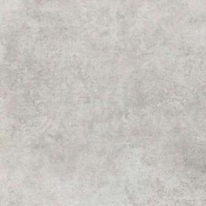carrelage sintesi evoque perla rett gris 60 x 60 vente. Black Bedroom Furniture Sets. Home Design Ideas