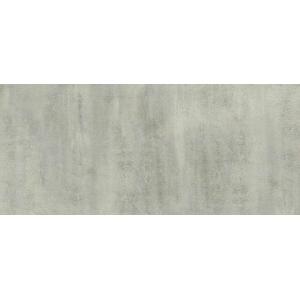 Carrelage refin artech perlato nat rett beige 120 x 60 for Artech carrelage