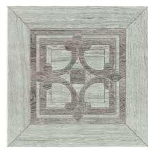 Eléments de finition et décors Ainsa Decor perla 94680fd3d40