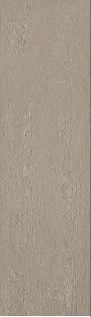 Carrelage mutina flow taupe gris 120 x 30 vente en ligne - Carrelage gris taupe ...