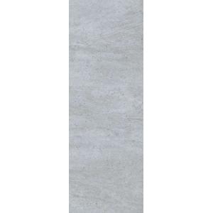 carrelage porcelanosa sena acero mat rett gris 90 x 32 vente en ligne de carrelage pas cher a. Black Bedroom Furniture Sets. Home Design Ideas