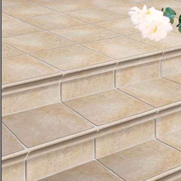 carrelage polis kripton ext beige grip 34 x 34 vente en ligne de carrelage pas cher a prix. Black Bedroom Furniture Sets. Home Design Ideas