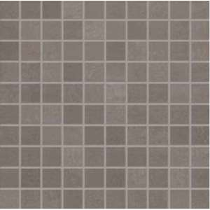 Mosaique Rush Mos. anthracite