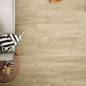 Carrelage Woodspirit Beige nat