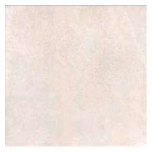 carrelage casa bella beton perla beige 50 x 50 vente en ligne de carrelage pas cher a prix. Black Bedroom Furniture Sets. Home Design Ideas