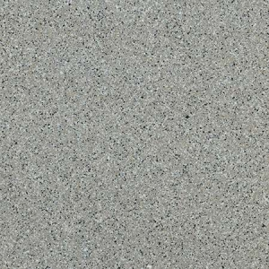 carrelage casalgrande padana granito 1 arizona nat gris 40 x 40 vente en ligne de carrelage pas. Black Bedroom Furniture Sets. Home Design Ideas