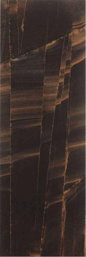 faience grespania orinoco marron 90 x 30 vente en ligne de carrelage pas cher a prix discount. Black Bedroom Furniture Sets. Home Design Ideas