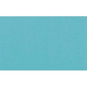 Faience ape duma turquoise bleu 40 x 25 vente en ligne de for Faience bleu turquoise